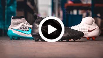 3e232c116cb Nike Phantom Vision - Football store Fútbol Emotion