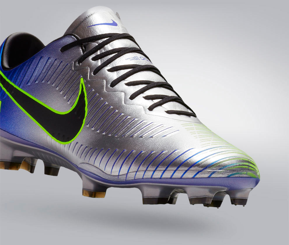 Fenómeno Boutique De Emotion Football Nike Puro Fútbol Neymar 3LSc5jqR4A