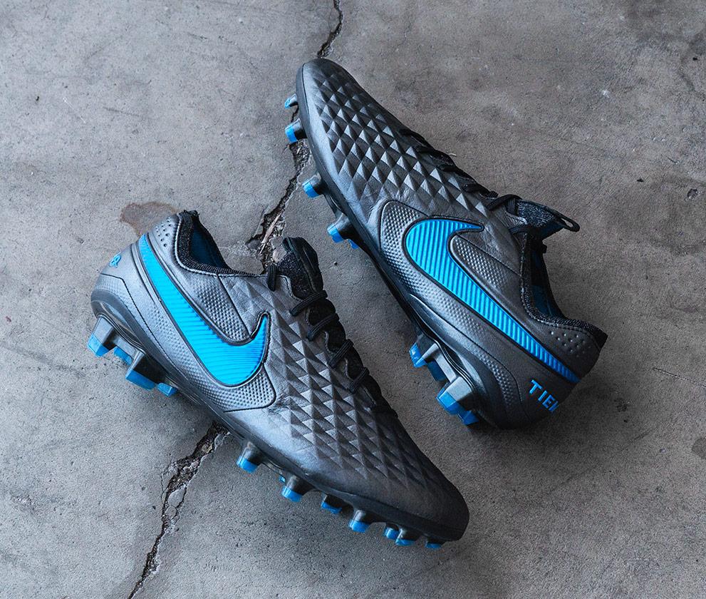 Nike Tiempo 8 Boutique de football Fútbol Emotion