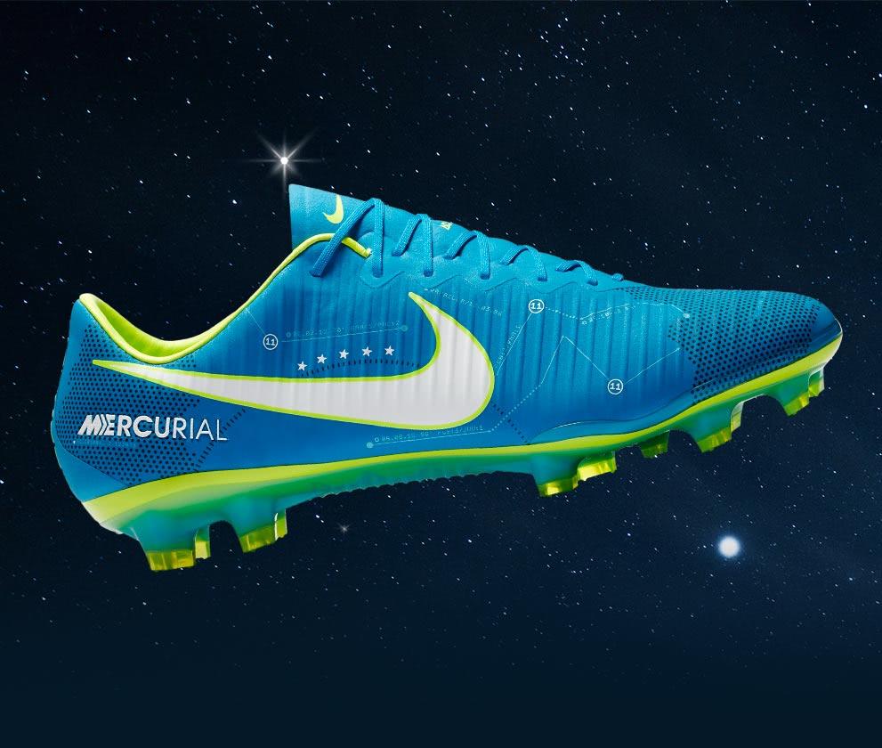 1ad1e929d2f Nike Written in the stars Neymar - Tienda de fútbol Fútbol Emotion