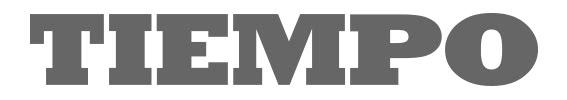 Logo Nike Tiempo