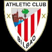 Atlétic Club de Bilbao