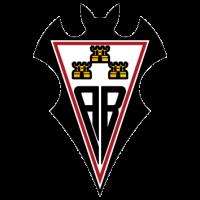 Albacete C.F.