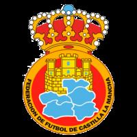 Federación de Castilla la Mancha