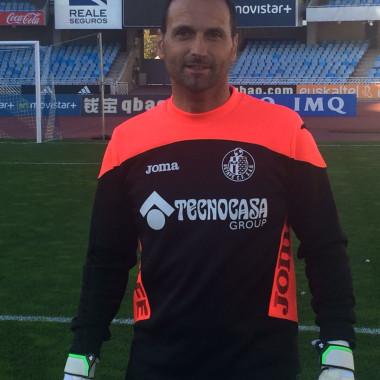 Oliver Cuadrado