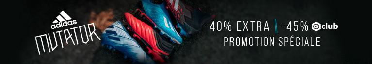 adidas-mutator-barrita_movi-frl.jpg