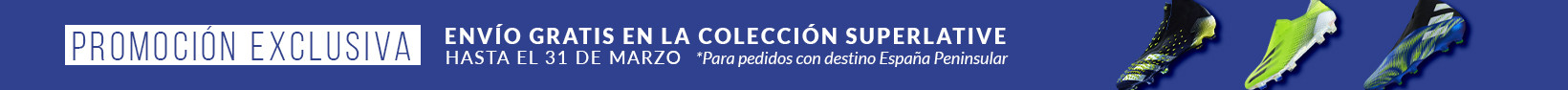 adidas_superlative_envios_barrita_ES.jpg