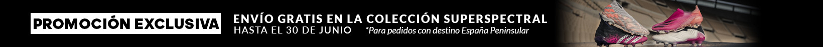 adidas_superspextral_envios_barrita_ES.jpg