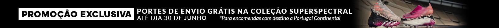 adidas_superspextral_envios_barrita_PT.jpg