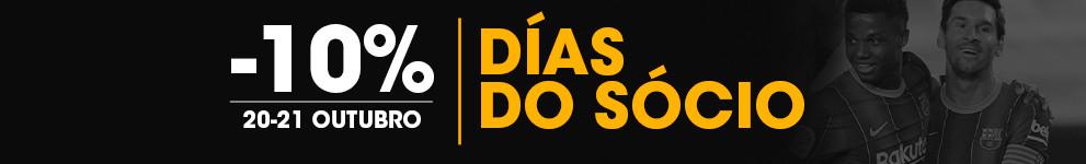 dias_socio_oct20_movil_PT.jpg