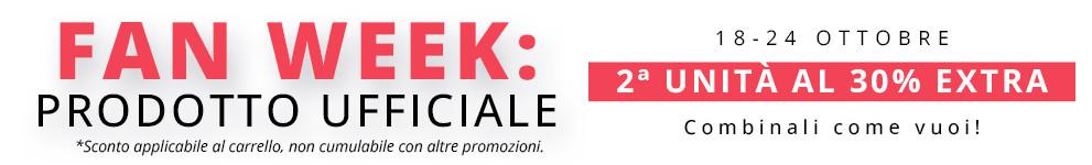 fan_week_barrita_mobile_1_IT.jpg