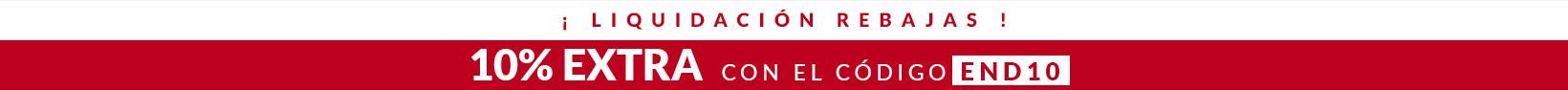 liquidacion_reajas21_barrita_Es.jpg