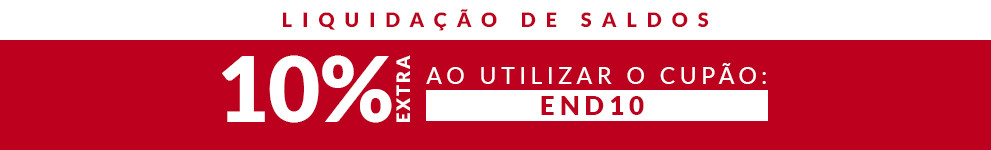 liquidacion_rebajas21_barrita_movil_PT.jpg