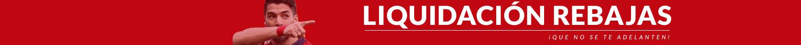 liquidacion_rebajas_barrita_Es.jpg
