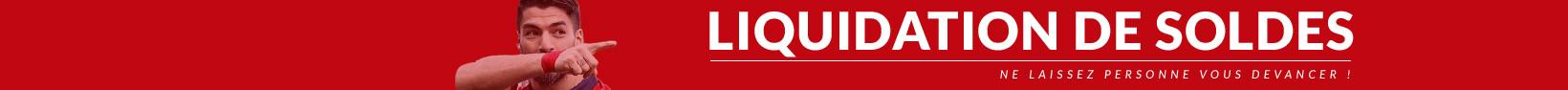 liquidacion_rebajas_barrita_FR.jpg