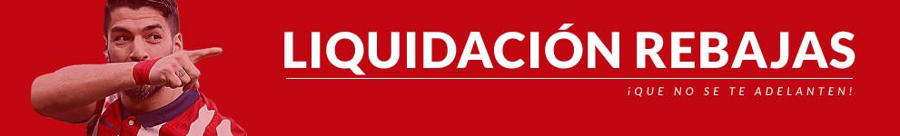 liquidacion_rebajas_barrita_movil_ES.jpg