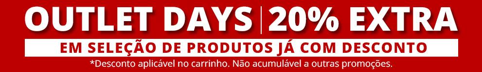 outlet_days_barrita_mobile_PT.jpg