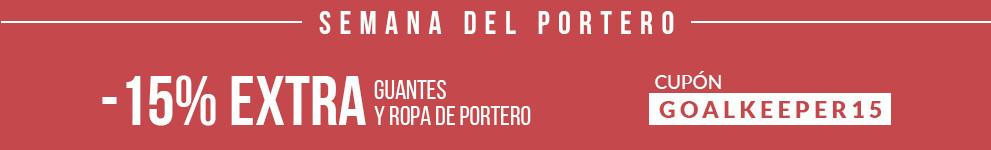 semana_portero_barrita_movil_ES.jpg
