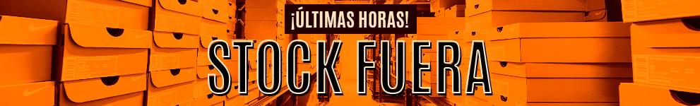 stock_fuera_oct__ultimas_movil_ES.jpg