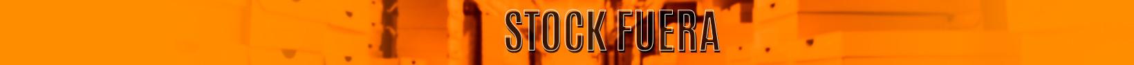 stock_fuera_oct_contador_es.jpg