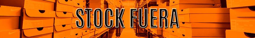 stock_fuera_oct_movil_ES.jpg