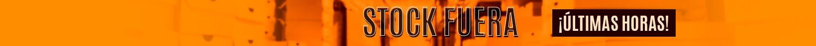 stock_fuera_oct_ultimas_contador_ES.jpg