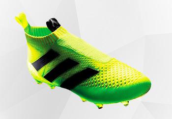 zapatillas adidas de futbol baratas