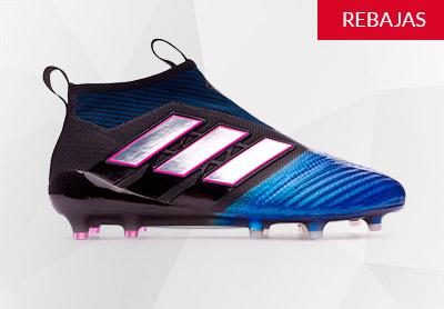 Botas de fútbol adidas Baratas