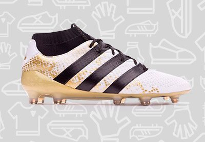 Scarpe calcio adidas in offerta