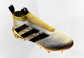 Botas De Futbol Baratas Adidas