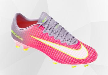 Zapatos De Futbol Adidas Mujer