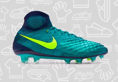 Scarpe calcio Nike in offerta