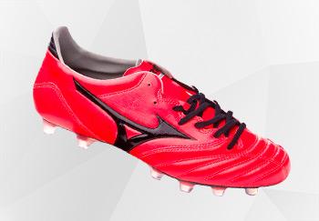 Chaussures de foot MIZUNO