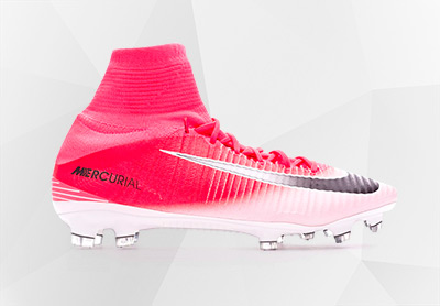Chaussures de football Nike
