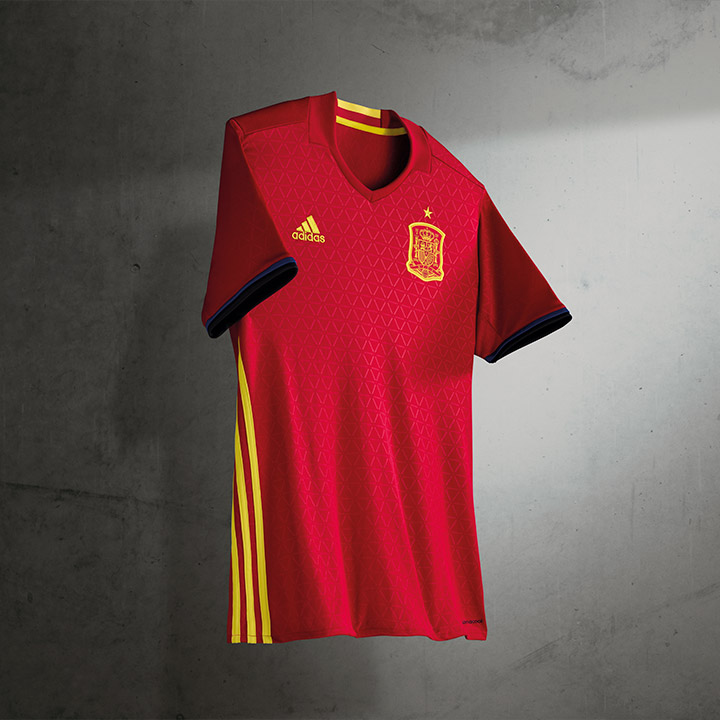adidas Selección Española
