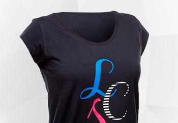 Vêtements pour femme