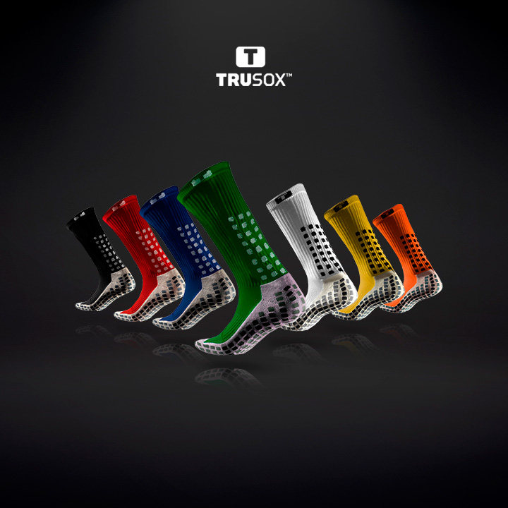 Calcetines Trusox