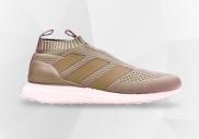 Chaussures urban