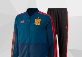 Tute Spagna