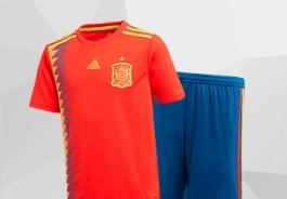 Completi Spagna