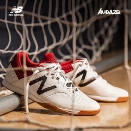NEW BALANCE AUDAZO 2.0