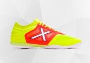 Futsal boots