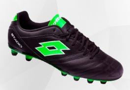 Chaussures de football Lotto