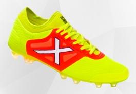 Chaussures de football Munich