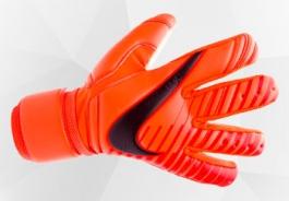 Gants de gardien Nike
