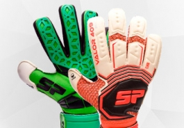 Packs de gants SP