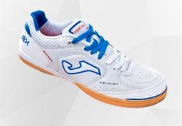 Chaussures Futsal Joma
