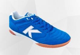 Chaussures de futsal Kelme