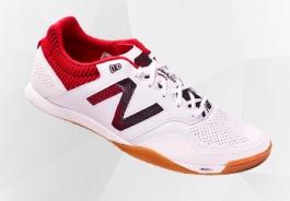 Chaussures de futsal New Balance