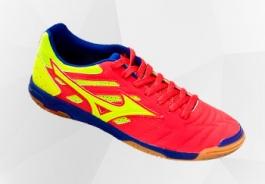 Chaussures de futsal Mizuno